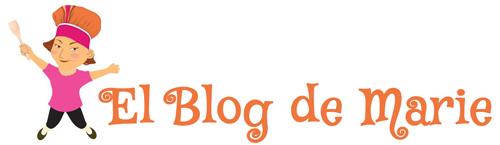 El Blog de Marie